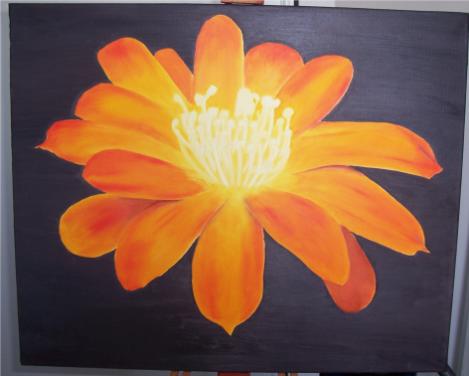 peinturefleur11.png