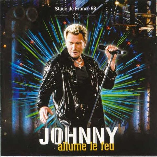 johnny20hallyday2020stade20de20france209820face.jpg